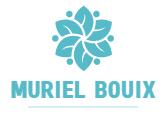 Muriel Bouix