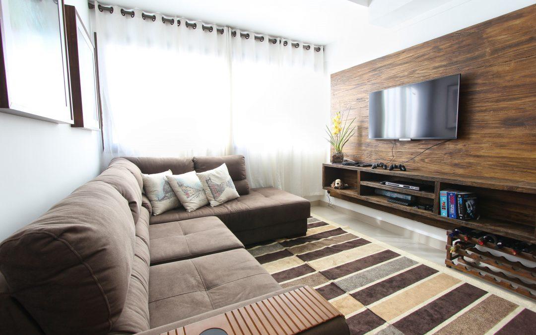 Mes conseils pour bien choisir son meuble de TV industriel