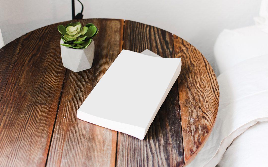5 conseils pour bien choisir sa table basse industriel