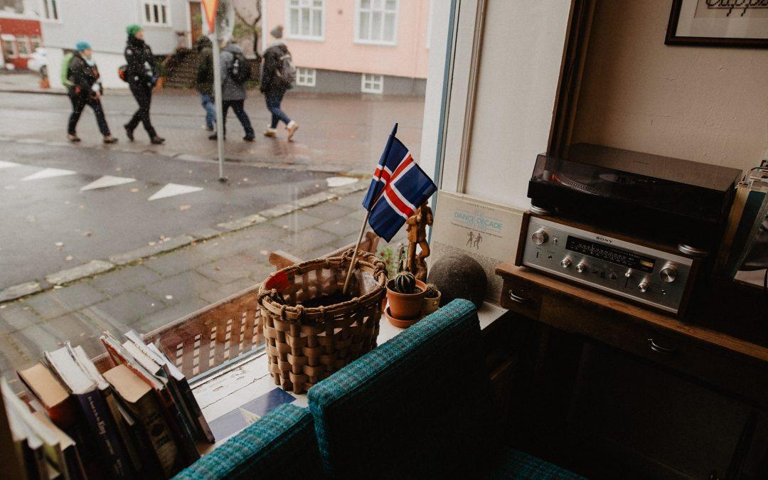 Qu'est-ce qu'un style scandinave ?
