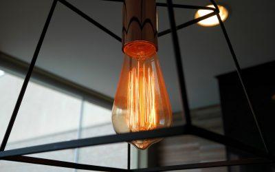 Comment choisir son luminaire design pour son style scandinave ?