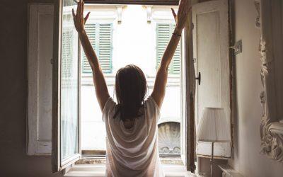 Bien choisir ses fenêtres selon sa maison