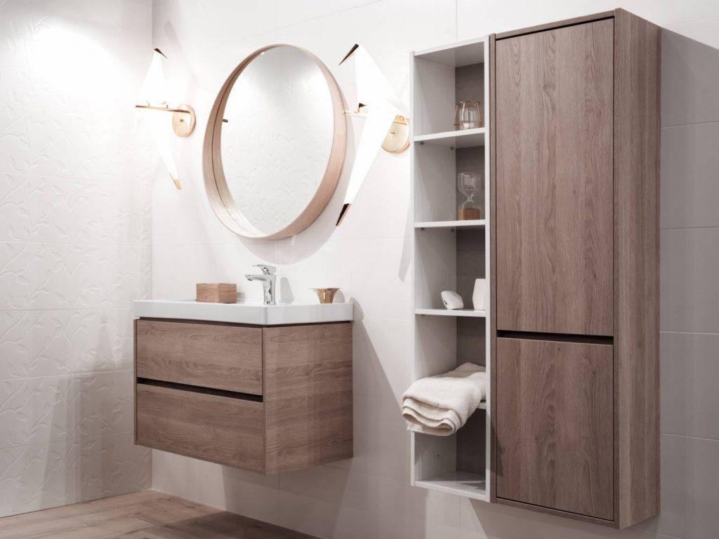 meubles-comment-choisir-salle-pour